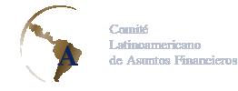 CLAAF logo